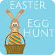 Easter Egg Hunt by Barwick