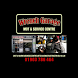 Wrench Garage Services by BWAR!