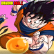 New Dragon Ball Z Budokai Tenkaichi 3 Tips by bulanbintang