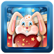 Baby Bunny Sleep Lullaby Song by Lullabies for Babies & Kids