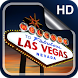 Las Vegas Live Wallpaper HD by Dream World HD Live Wallpapers