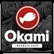 Суши Okami by FoodSoul