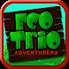 Eco Trio Adventurers by Maliyo Games