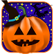 Halloween Greeting Cards Maker by Top Girl Apps and Games