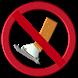 aha!Smokefree by aha!dev