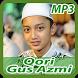 Qori Gus Azmi Offline Mp3 by Anak Pesantren