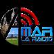 Amar la Radio by SISTEMAS ANDINOS