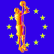 EURO Basket Manager FREE