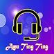 Lagu Ayu Ting Ting Lengkap by Nurul Aini Thaibil F