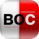 Box Office Capsule by Everymedia Technologies Pvt Ltd