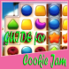 Guide for Cookie Jam by ARF Inc.
