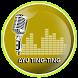 Lagu Ayu Ting-Ting - Kamu Kamu Kamu by Blovicco