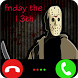Call From Jason Killer by Excelsior.co