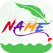 Creative Name - Focus N Filter by Creative Appz Studio