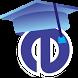 Escola - Educação - Diretor by EAN Sistemas