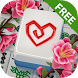 Mahjong Valentine's Day Free by 8FLOOR