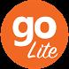 Goibibo Lite - Flight Hotel Car Bus Booking App by ibiboGroup