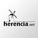 Herencia.net