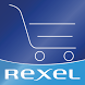 Rexel.be by Xtellus AB