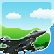 Jet Games for Free For Boys by Ashley B