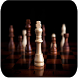Free Echecs Chess 3D by GameHolder
