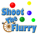 Shoot The Flurry by EvenselGames