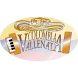 Colombia Vallenata by Radionomy