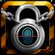 AppLock Photo Video Locker New by Ocean Grampus Apps
