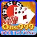 Game bài đổi thưởng – One999 by Hong Minh