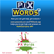 PixWords Answers and Help by Cool Tv