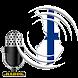 Radio FM Finland by Radio FM