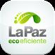 La Paz Ecoeficiente by GAMLP, Servicios Ambientales S.A.