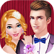 Prom Salon: Party Spa Makeover by Simply Fun Media