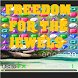 Freedom Jewels free version by Themoweb