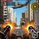 Battlefield Gun Simulator : Heavy Weapons & Guns by Thumbs Up Games