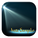 Ivete Sangalo Letras Músicas by Tungga Apps