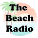 The Beach Live Radio 1500 WSMX by Dan Curtis