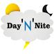 Day 'N' Nite by Jasmeet Singh