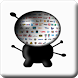 My VODOBOX Web TV (live) by VODOBOX