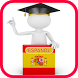 Learn Spanish (Español) by SimplifiedApp