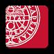 Uppsala Conflict Database by Uppsala University