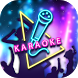 Karaoke Sing and Record by QNStudio