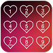 Smart AppLock For Android by AppLock Inc.
