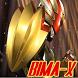 Tips Bima X Satria Garuda by nineteen