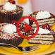 Bolos/doces - melhores canais by WESoft Soluções