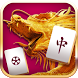Golden Dragon Mahjong by Funny Addicting
