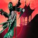ProGuide Ninja Run Arashi by Smartsystems