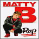 MattyBRaps Songs 2017 by AlindaMusicaApp