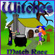 Witch Game for Kids by Angelic Apps