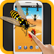 Ant Smasher - Ant Killer by TBT Digital Games
